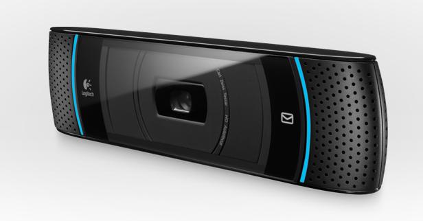 Logitech ha presentado Revue, el primer dispositivo Google TV y algunos accesorios 7