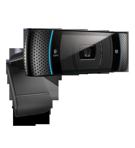 Logitech ha presentado Revue, el primer dispositivo Google TV y algunos accesorios 9