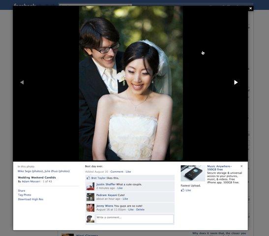 Desk para OS X 4