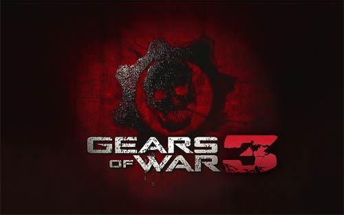 Epic Games lanza nuevo trailer de Gears of War 3… Dust to Dust 2