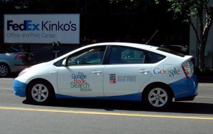 Cuentas para google Wave 4