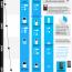 WiFi Sync. 2.0 sincronización via 3G con iTunes en Diciembre. 8
