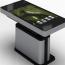 Organiza tus iconos en tu iPhone con Gridlock 10