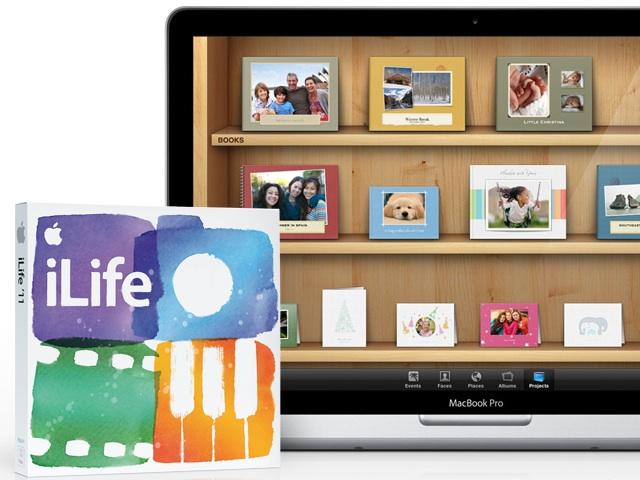 Firmware del teclado 1.0 para MacBook y MacBook Pro 2