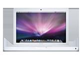 Actualización para MacBooks Pro con el MacBook Pro Software Update 1.1 6