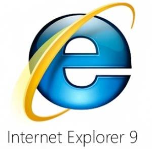 Internet Explorer continua perdiendo usuarios y Chrome se perfila para ser el numero uno 8