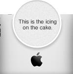 Las Apple Store al rededor del mundo, todo un fenómeno 7
