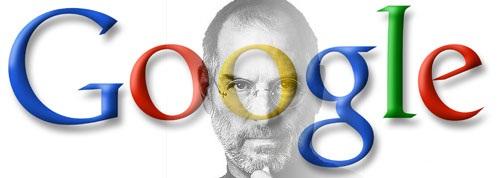 Gmail para iOS ya abre enlaces en Chrome 6