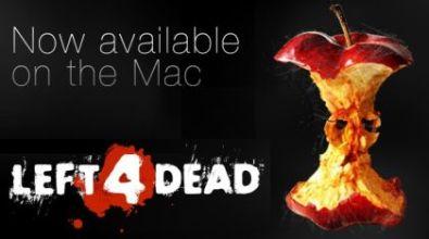 Team Fortress 2 pasa a ser gratuito, para Mac y Windows 2