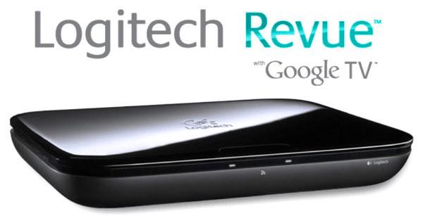 Google presentara a Android 3.0 optimizado para tablets, este 2 de febrero 7