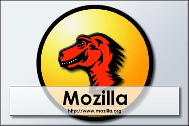Mozilla se une a la moda de las tiendas online, y lanzara Open Web App 1