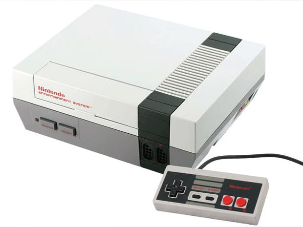 Tunea tu Apple TV y conviértelo en una consola NES 10