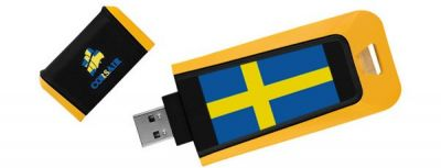 iSaw: la sierra alimentada por USB 7