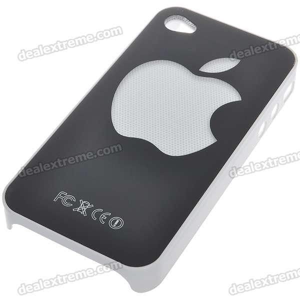 Teclado físico para el iPhone 4 8