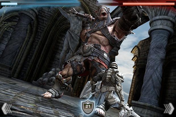 Nuevo trailer de World of Warcraft: Cataclysm 3