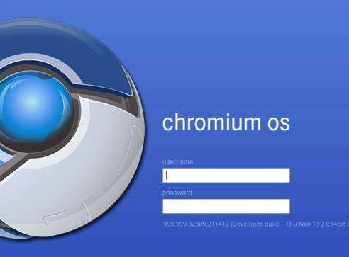 Para los indecisos : Instala Ubuntu, Mac OS X y Windows de una vez. 7