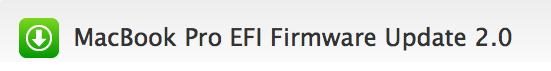 FaceTime podría llegar a los Macs gracias a iLife 11 4