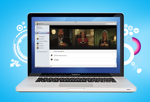 Rumor: De ahora en adelante Skype podría seguir viniendo preinstalado en los PC con Windows 7 9
