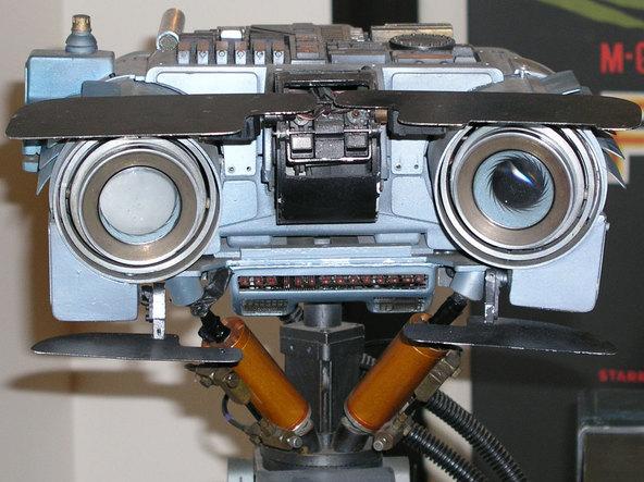 iFixit : Disección de iPod Shuffle 4ta generación 9