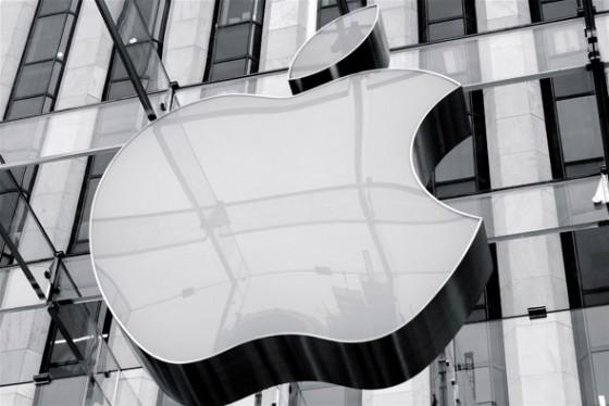 Éxito total del Blackfriday de Apple con el iPad y el Macbook Air como gadgets preferidos 1