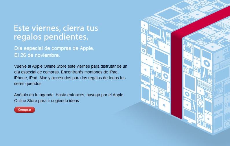 En China abren una Apple Store falsa 11