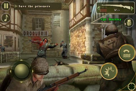 Fanatico de los Juegos, juega Dragon Age: Origins, en tu Mac 8