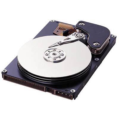 Hitachi quiere tomar la delantera y trabaja en disco duro de 24 TB 1