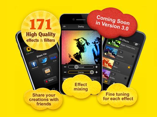 Descarga de Remote 1.1 de Apple para iPhone y iPod touch disponible 4