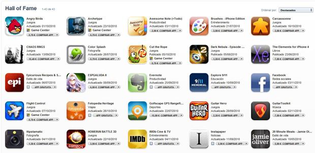 Aplicación de Wikileaks ha sido eliminada de la App Store 6