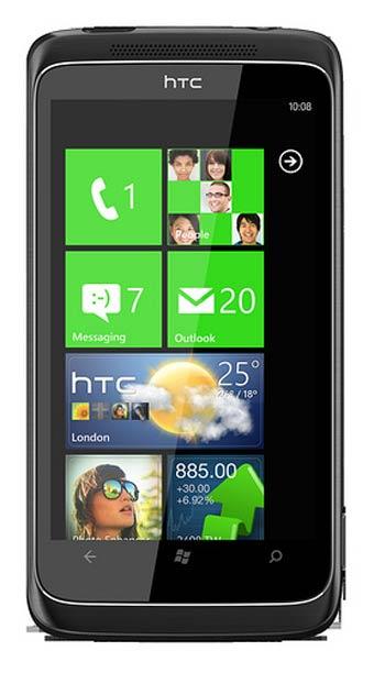 El Marketplace para Windows Phone supera la cifra de 70.000 aplicaciones 4