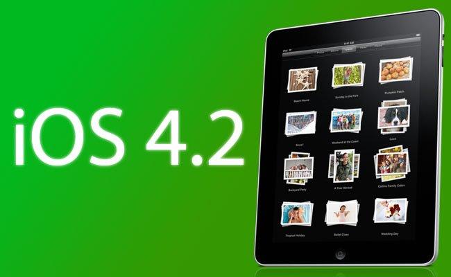 iPods touch 50% más rápidos y con más capacidad 5