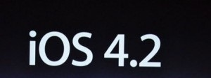 Descarga Leopard Graphics Update 1.0 5