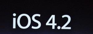 Nueva patente para Mac OS X, interface 3D 7