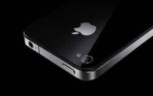 Rumor: Apple podría usar en el iPhone 5, el protocolo NFC 1