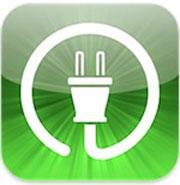 iTunes Connect renovado al estilo iOS y iCloud 2