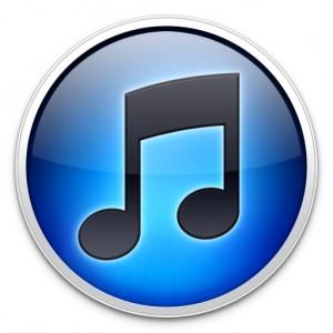 Pioneer es el nuevo socio de Apple, para AirPlay 5