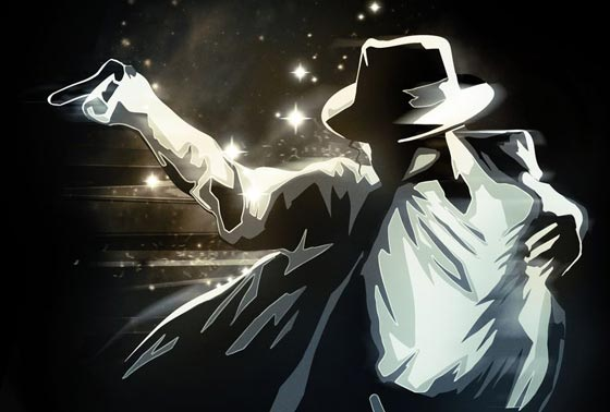 Michael Jackson the Experience esta disponible para Kinect Xbox 360, PS3, Wii, DS y PSP 1
