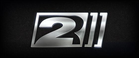 Real Racing GTI gratis gracias a Volkswagen 2