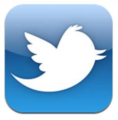 Quicksilver Twitter plugin para publicar en Twitter desde Quicksilver 15