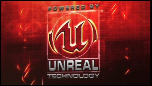 Añaden sustanciales mejoras a Unreal Engine 3 1