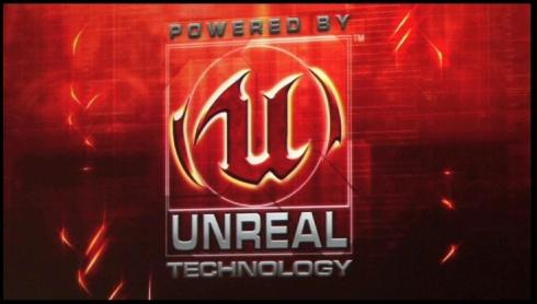 Unreal Engine 3 llega a la plataforma Mac 5