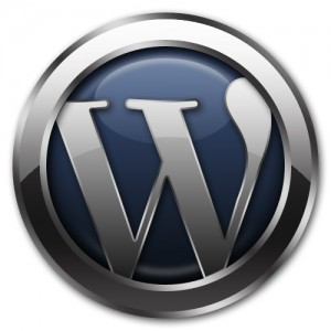 Wordpress: una plataforma imparable 2