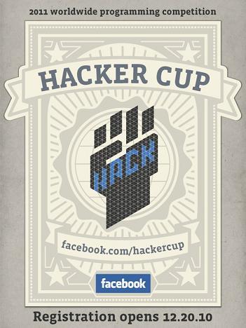 Facebook Messenger como añadirlo a Mensajes. 1