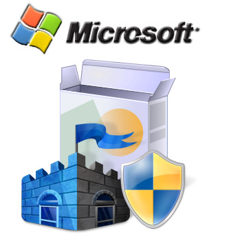 Descarga Microsoft Security Essentials 4 5