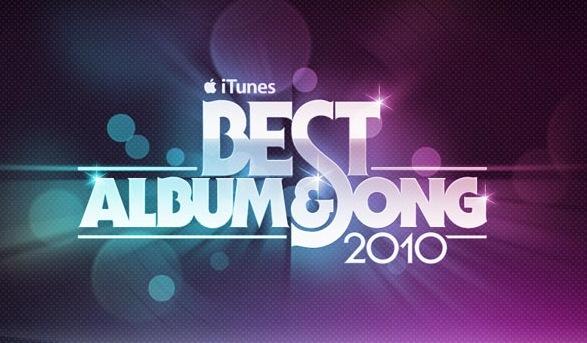 iTunes y Motorola 3