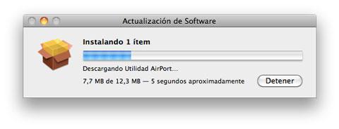 Silenciosamente Apple Actualiza su Mac Pro!!! 5