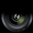 Saurik confirma que la versión de Cydia para Mac OS X, llegara pronto 9
