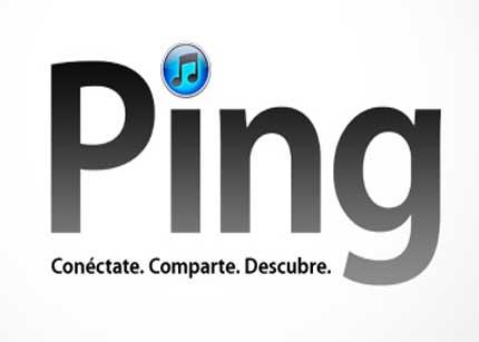 Ping entro en la lista de los 15 mayores fracasos tecnológicos del 2010 6