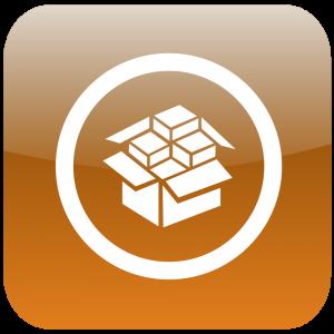 Cydia se actualiza a la versión 1.0.3366.7 7