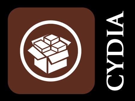 Saurik confirma que la versión de Cydia para Mac OS X, llegara pronto 1